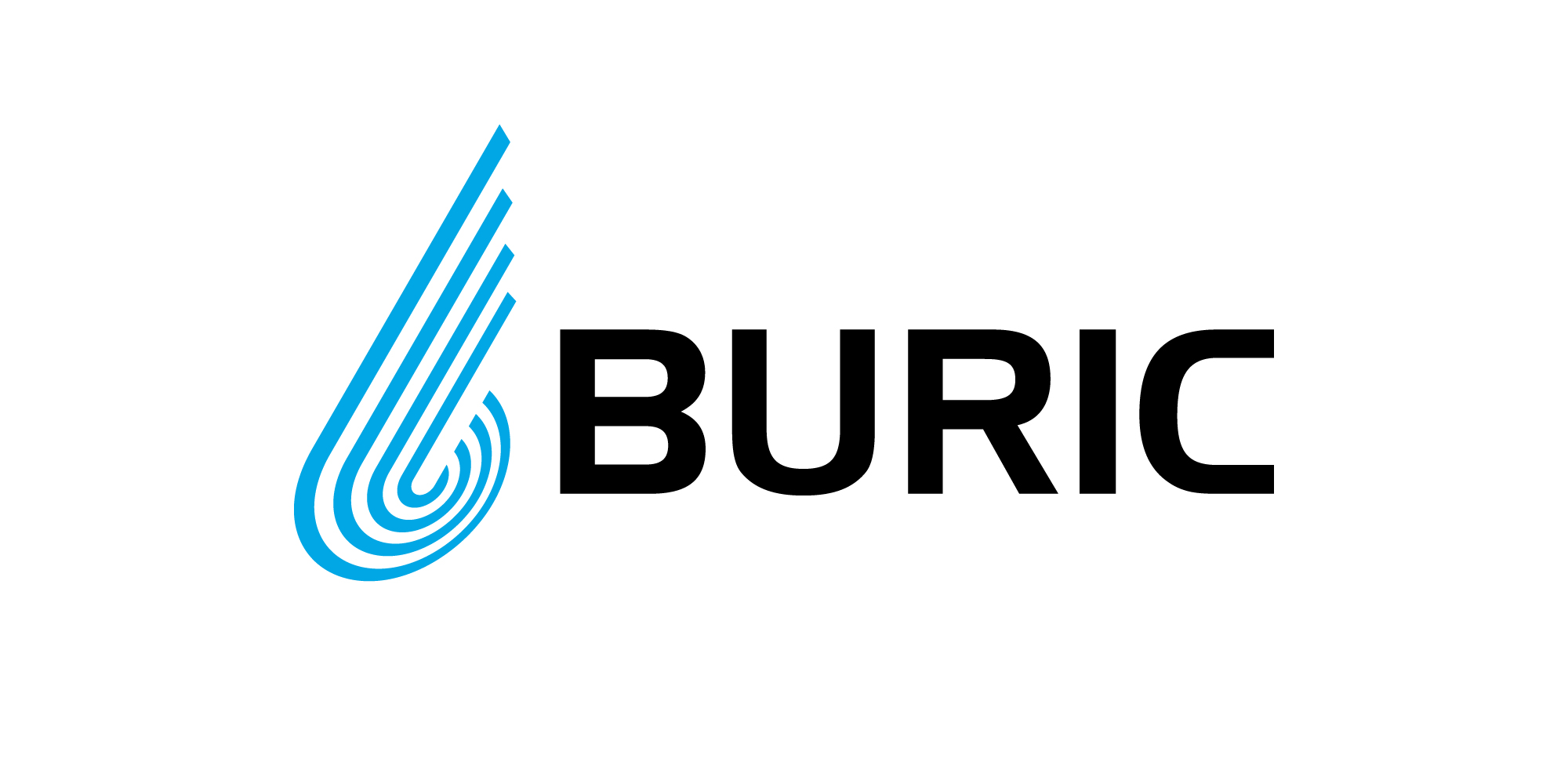 Buric Logo