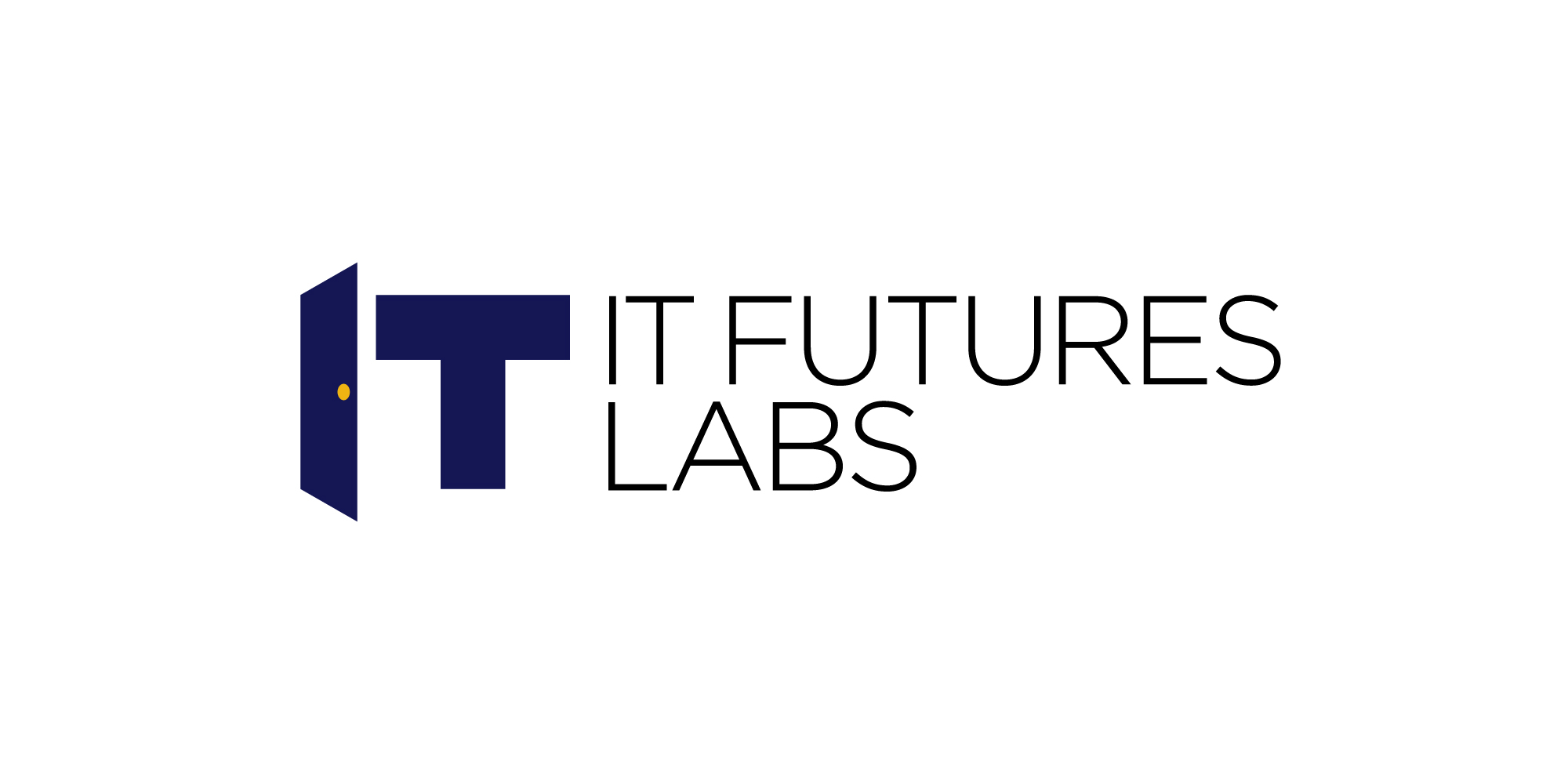IT Futures Labs