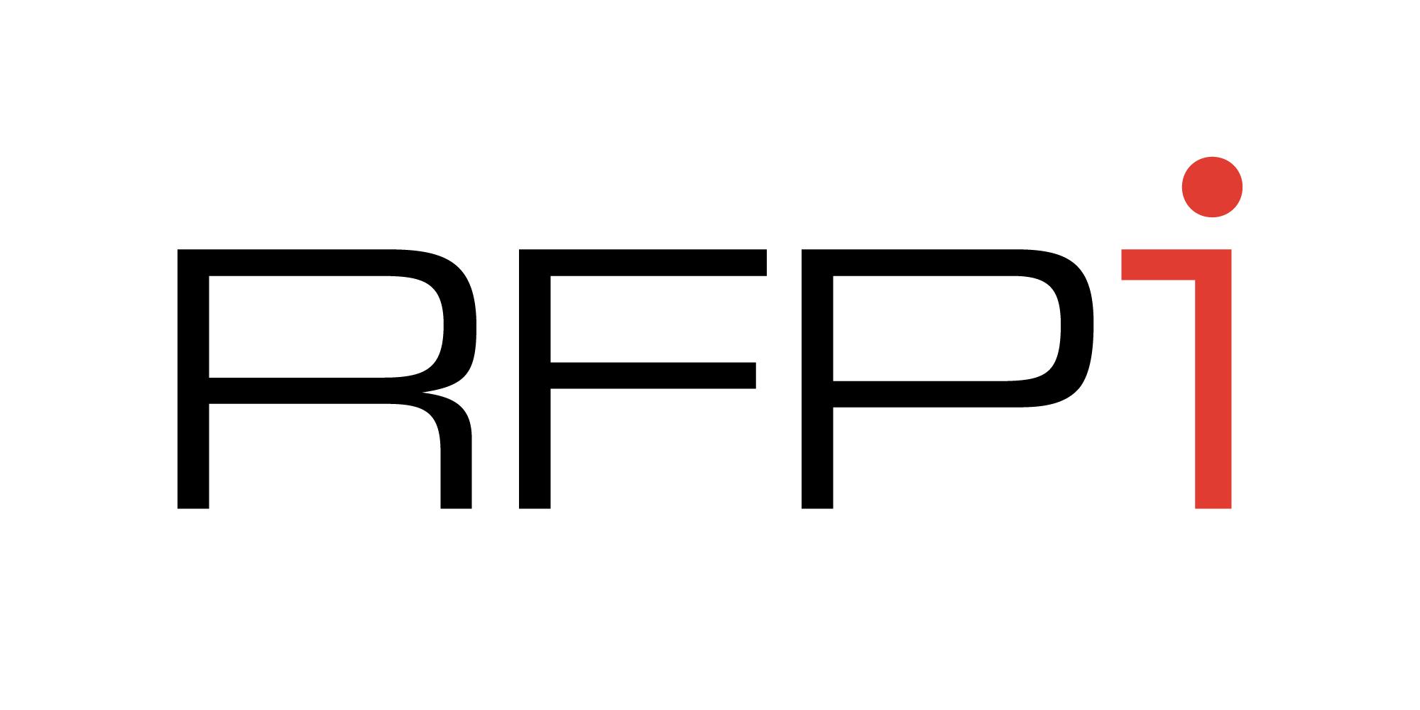 RFPi Logo