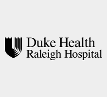 Duke Health Raleigh Hospital